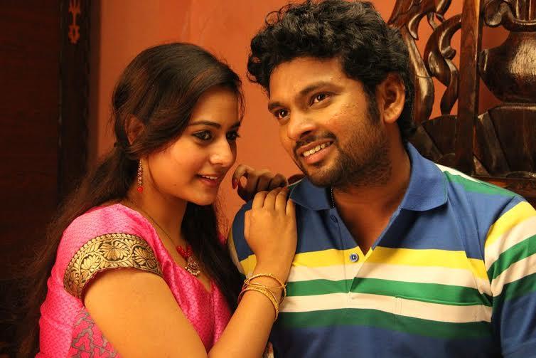 Vellikizhamai 13am thethi film photos