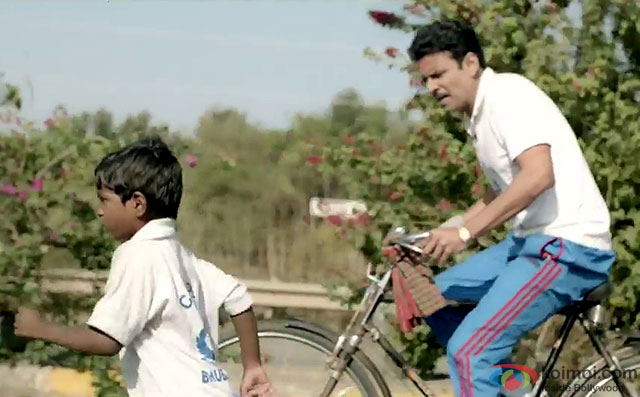 Budhia singh born to run official trailer