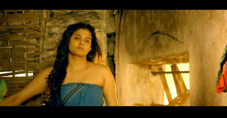 Dana kayonu film priyamani hot stills