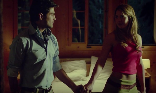 Fever bollywood movie pictures