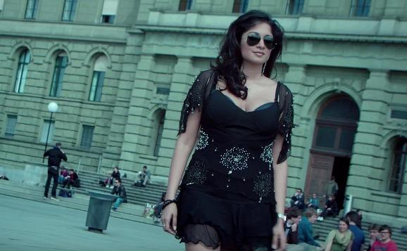 Fever hindi movie actress photos