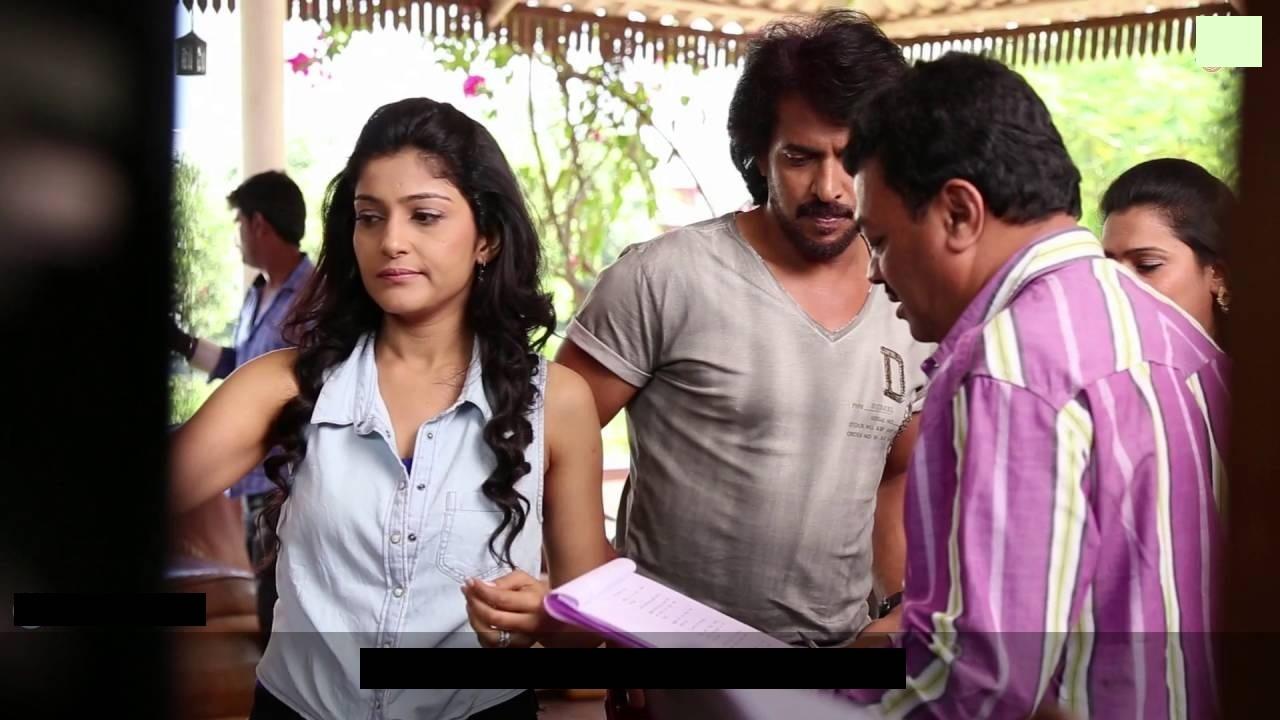 Kalpana 2 movie stills