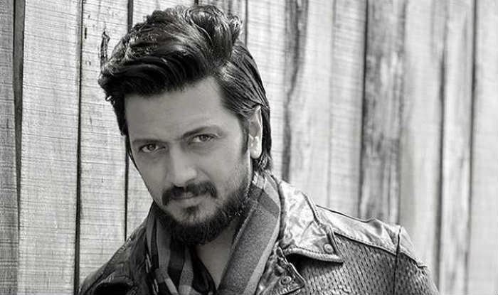 Riteish deshmukh film photos