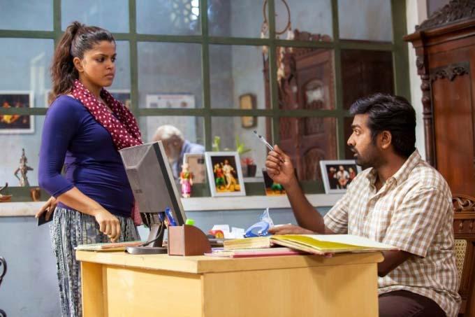 Aandavan kattalai tamil movie pics