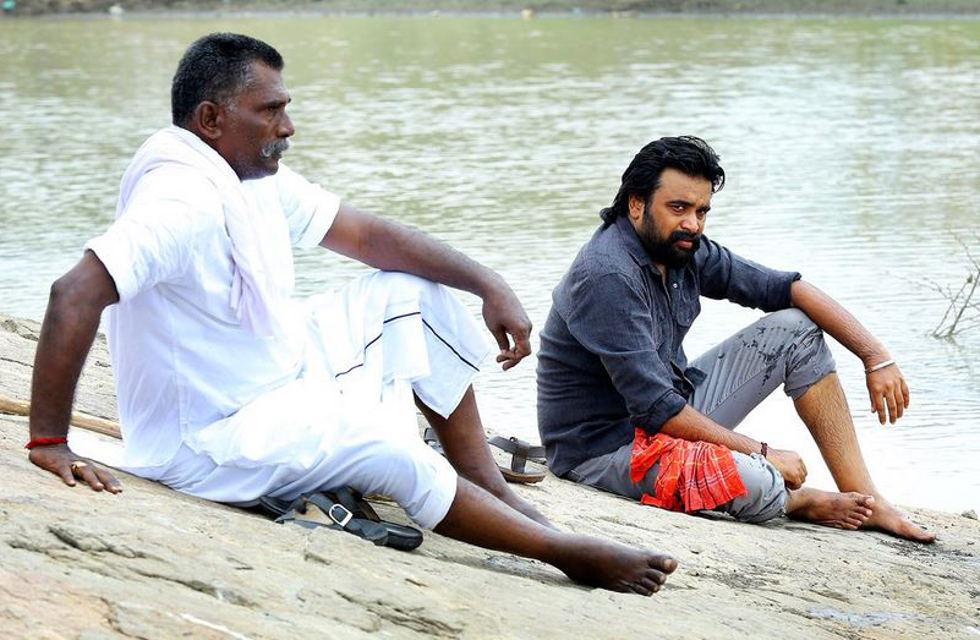 Kidaari tamil movie photos