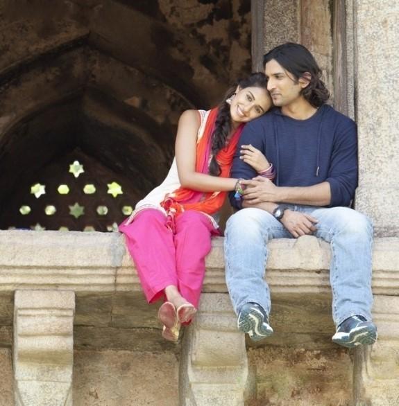 Ms dhoni the untold story movie sushant singh rajput kiara