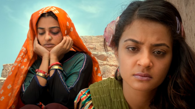 Parched bollywood movie latest images