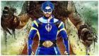 A flying jatt film gallery