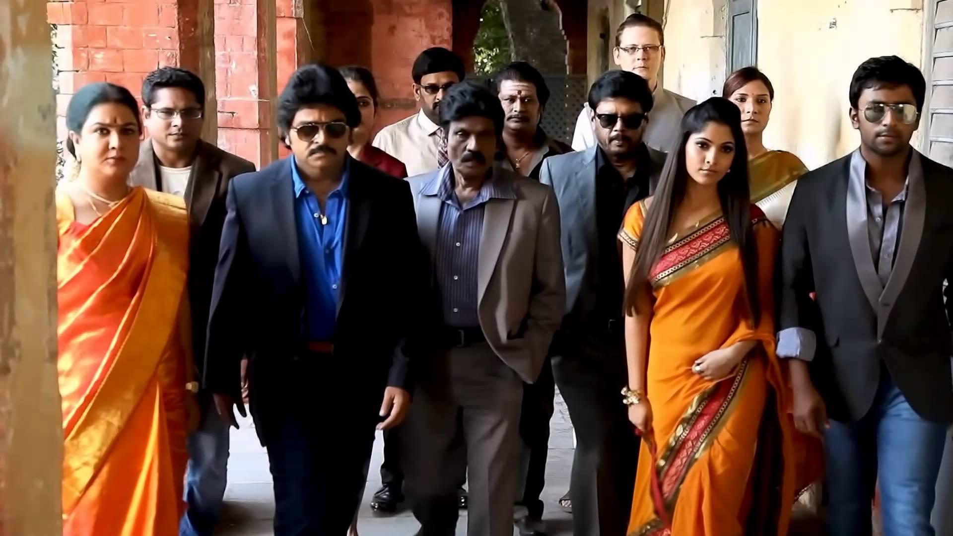 Vaaimai actors shanthanu bhagyaraj bhanu pictures