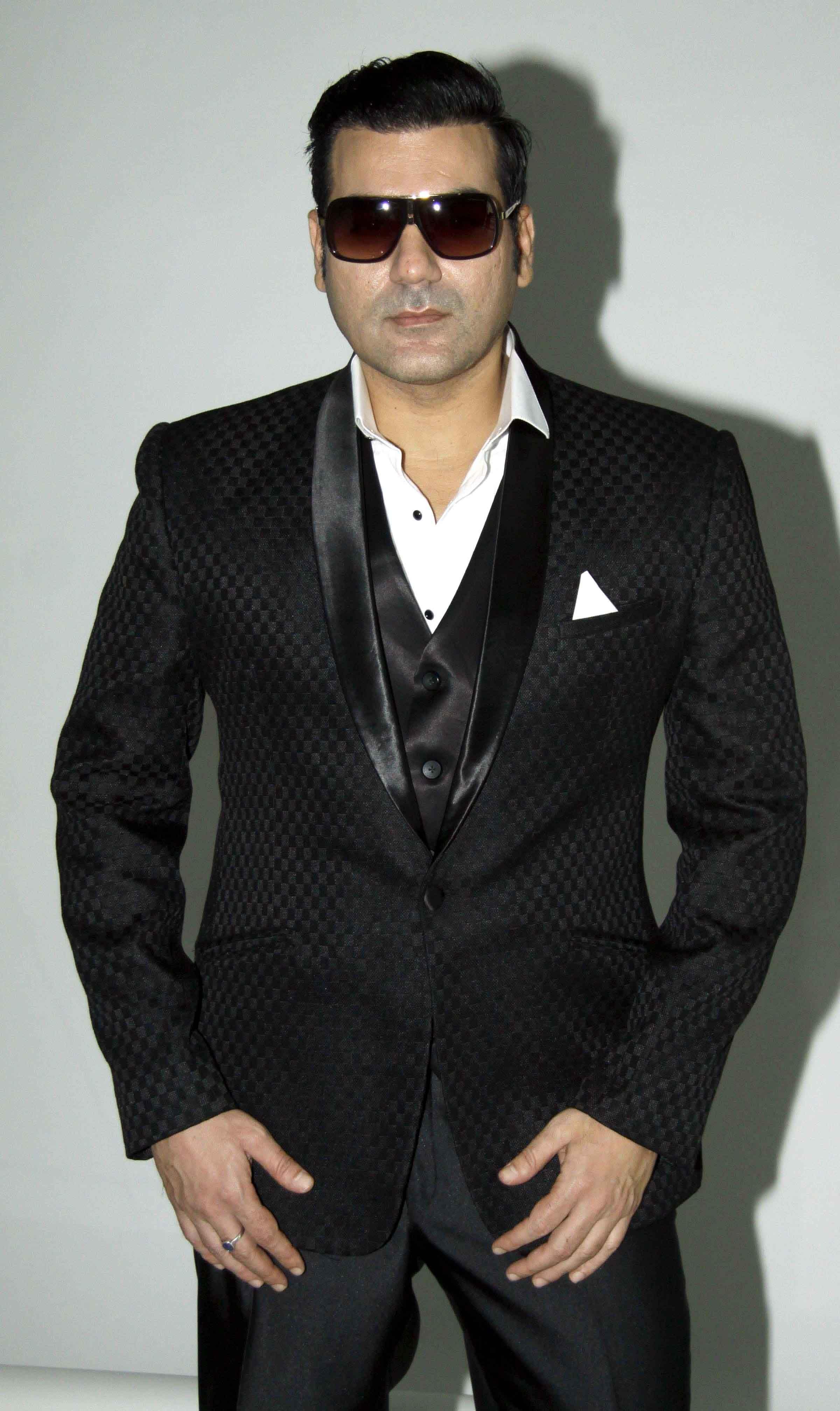 Yeh toh two much ho gaya hindi movie launch photos