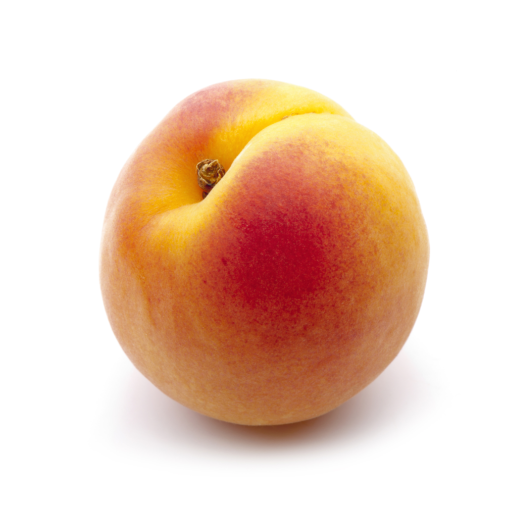 Apricot full fruit hd wallpapers