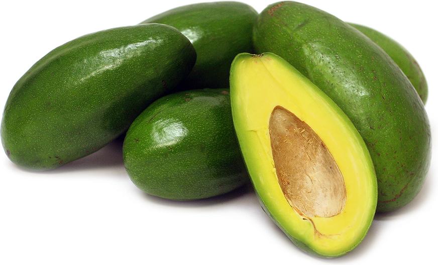 Avocado fruit photos