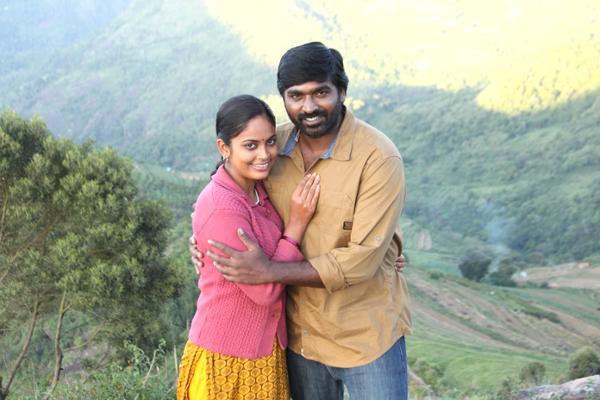Idam porul eval tamil movie photos
