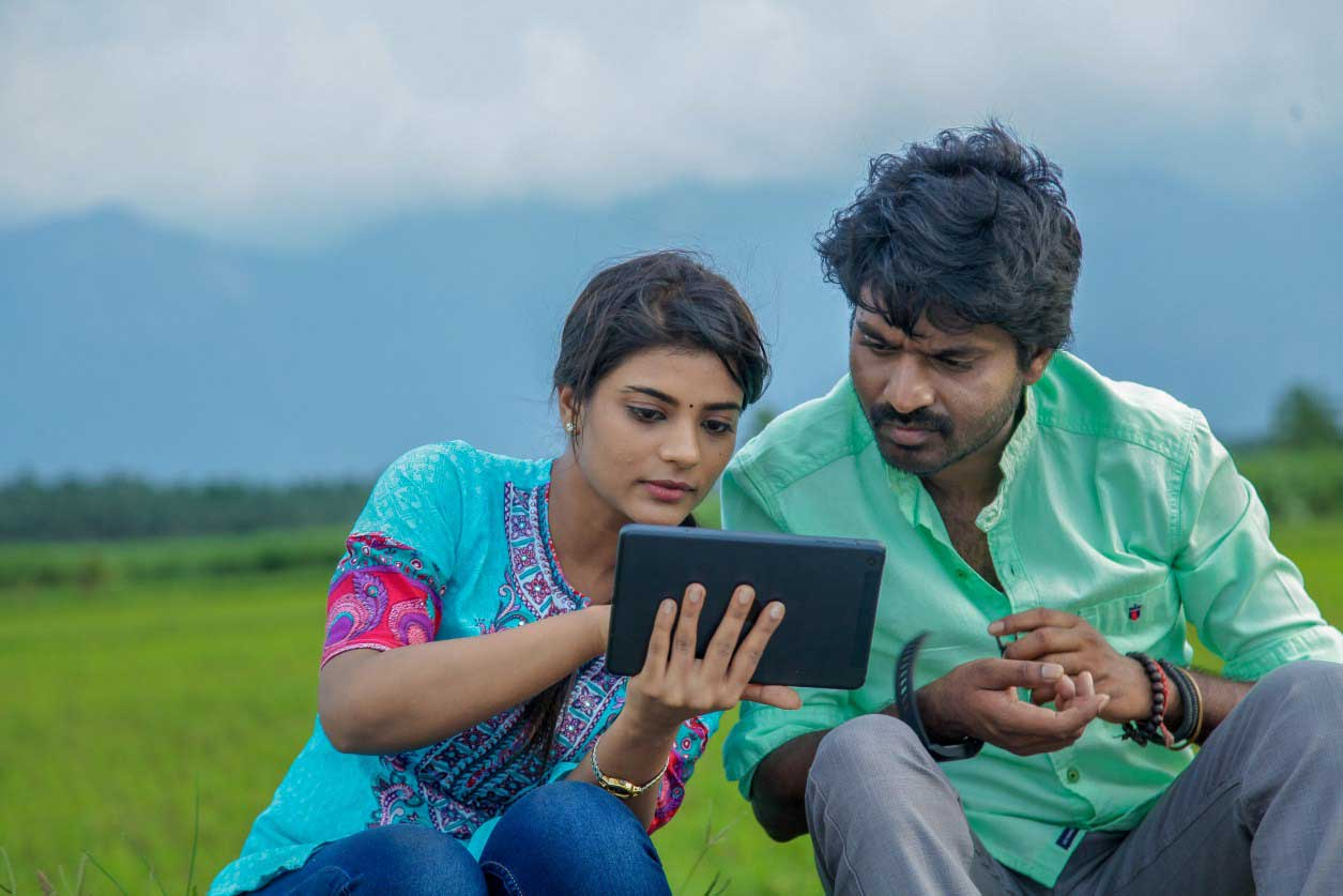 Kadalai tamil movie pictures
