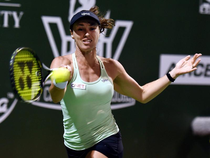 Martina hingis tennis player pictures
