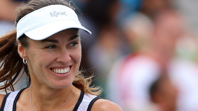 Martina hingis tennis player wallpaper