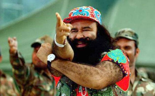 Msg the warrior lion heart movie pictures
