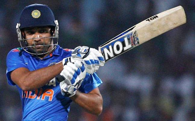 Rohit sharma cricketer pictures