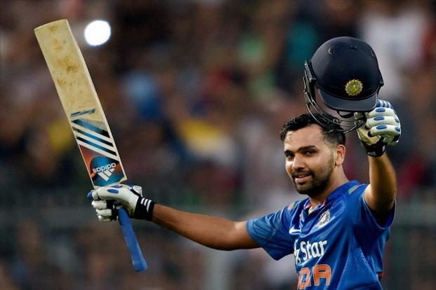 Rohit sharma indian cricketer photos