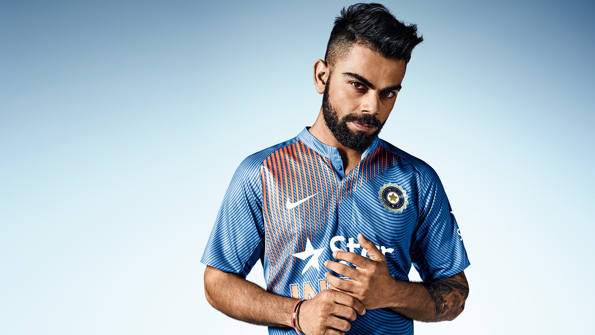 Virat kohli indian test captain hd photos