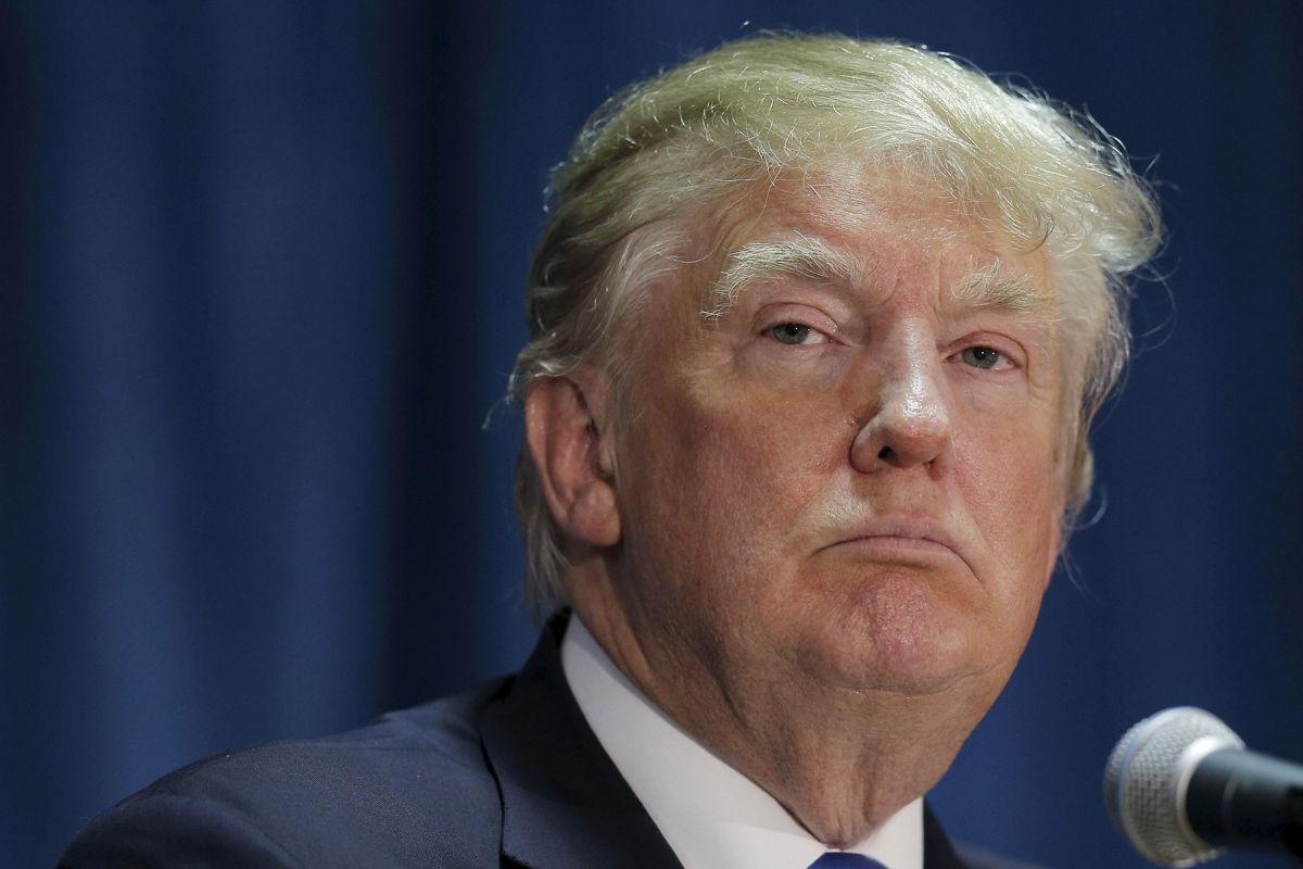 Donald trump pictures