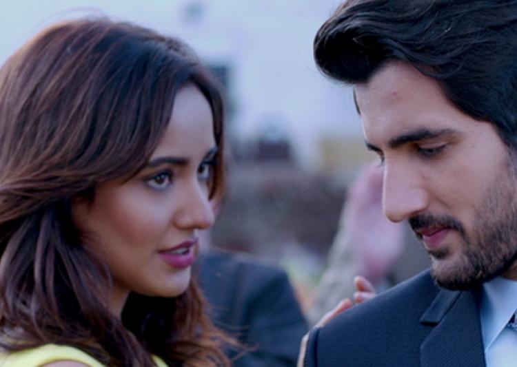 Tum bin 2 actors aditya seal neha sharma photos