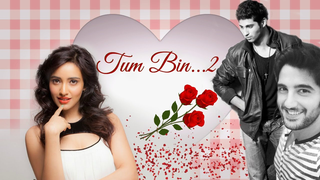 Tum bin 2 movie wallpapers
