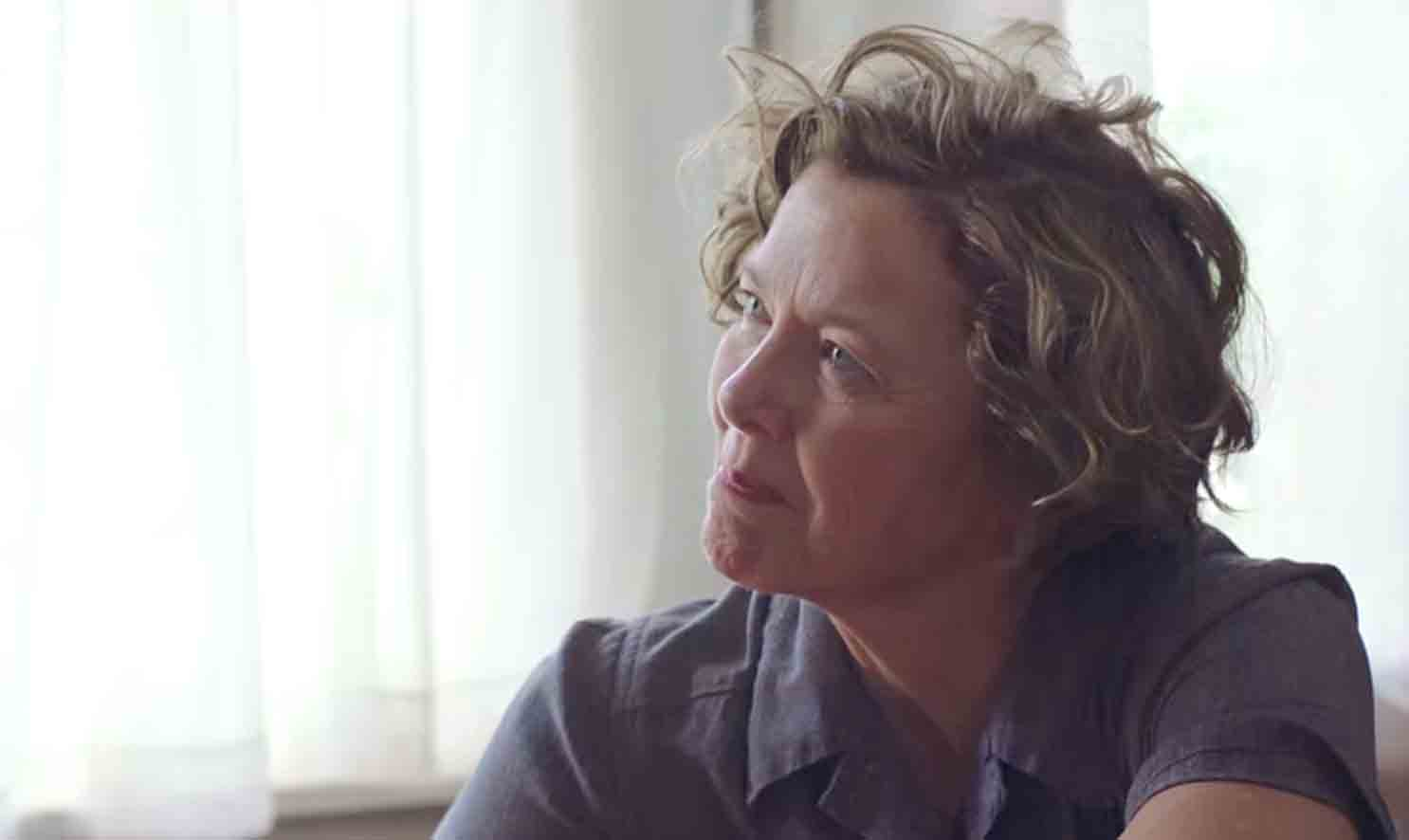 20th century women annette bening pictures