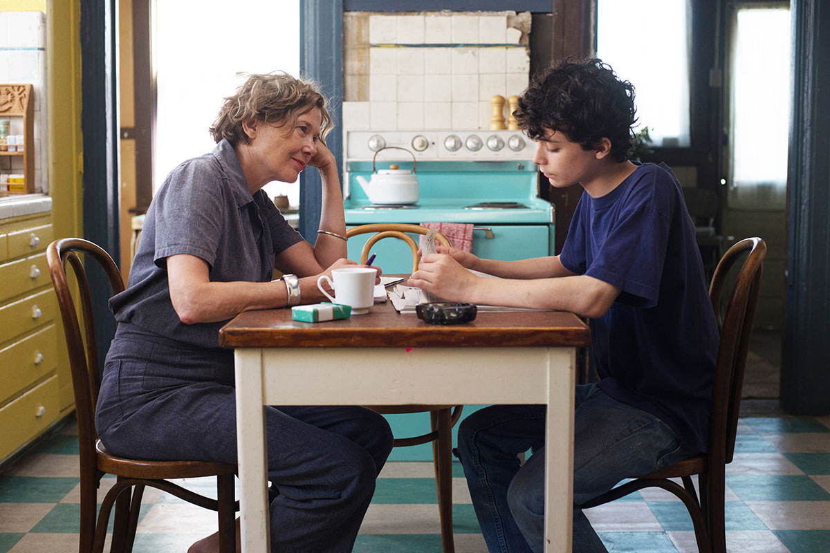 20th century women hollywood movie images