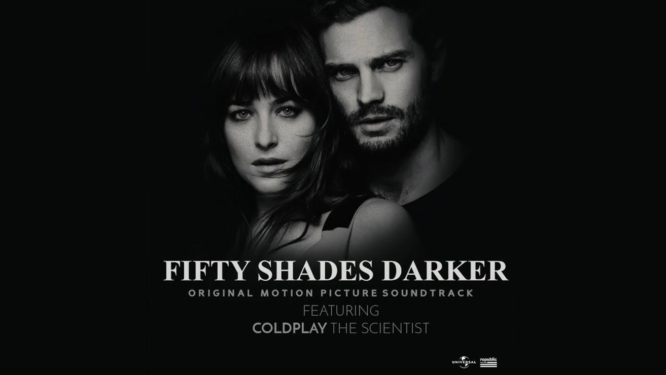 Fifty shades darker 2017 film wallpapers