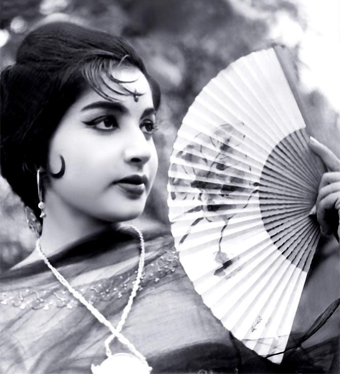 Jayalalitha old age gallery