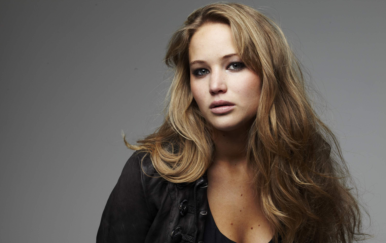 Jennifer lawrence cute stills