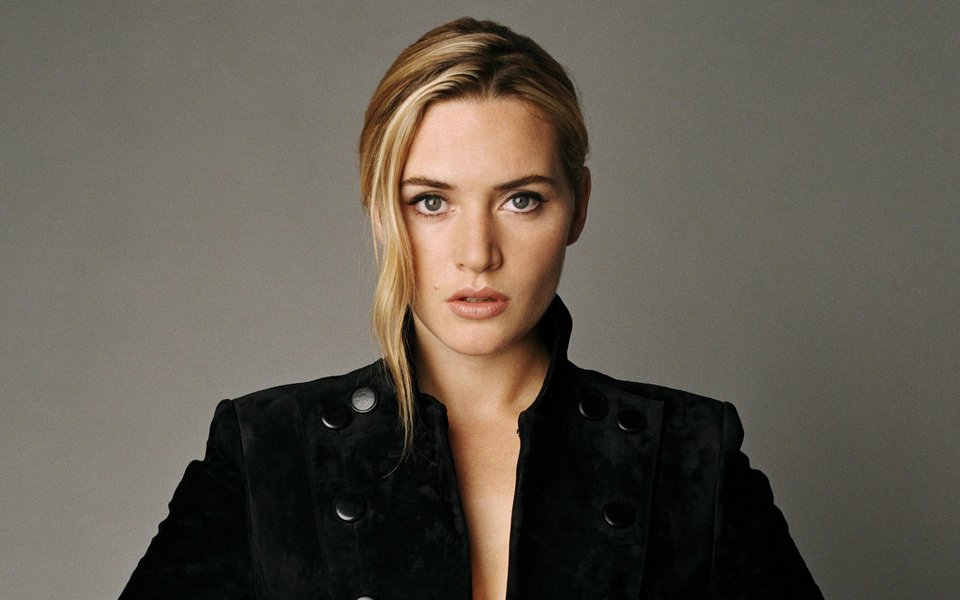 Kate winslet actress cute pictures