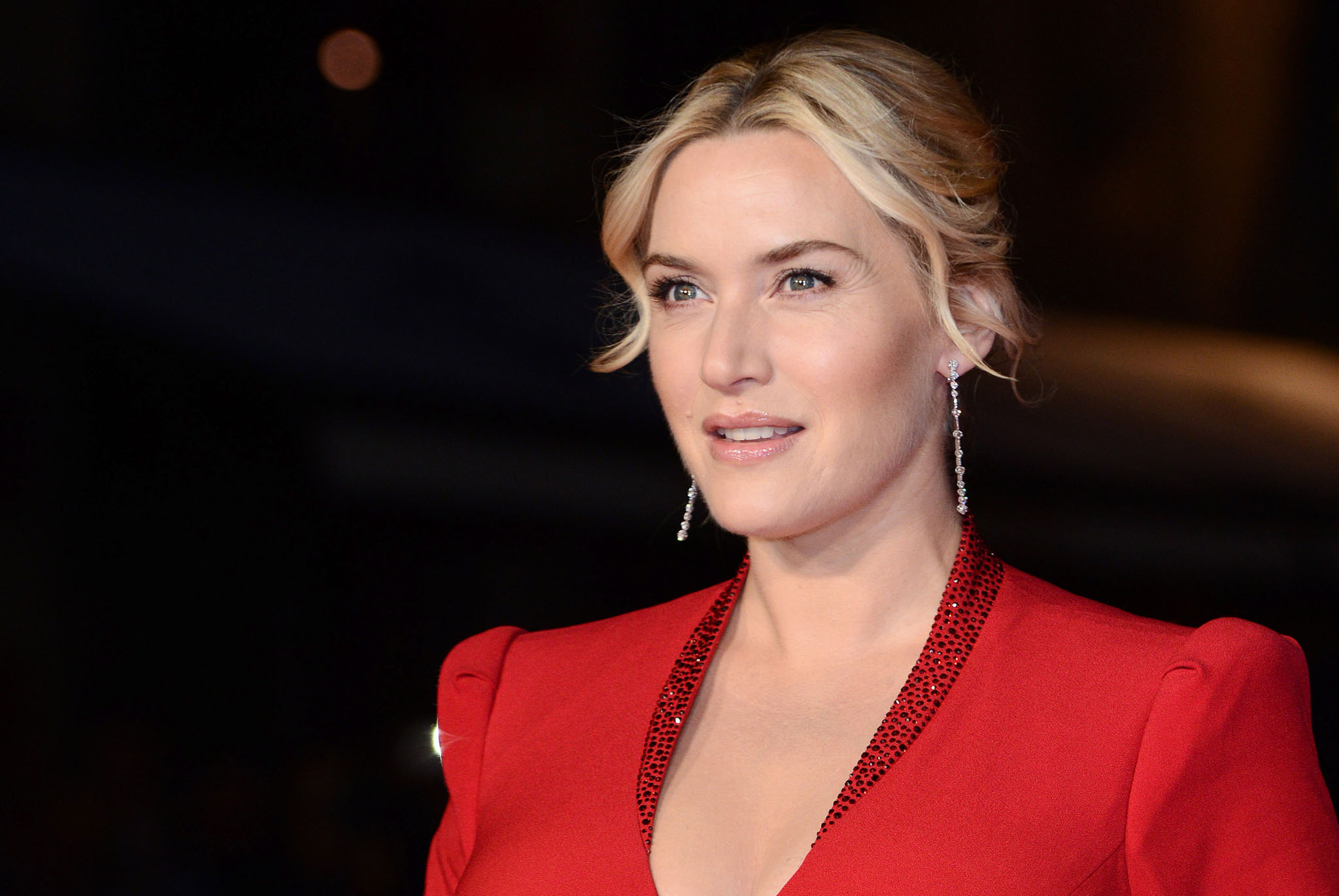 Kate winslet actress pictures