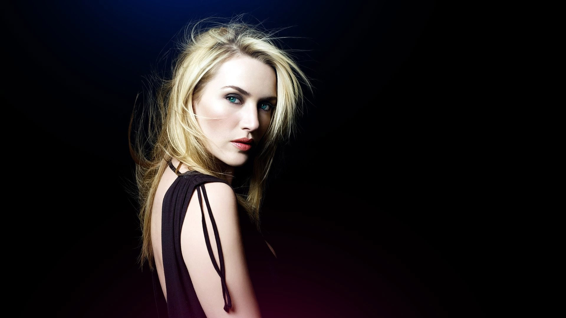 Kate winslet beautiful desktop hd wallpaper