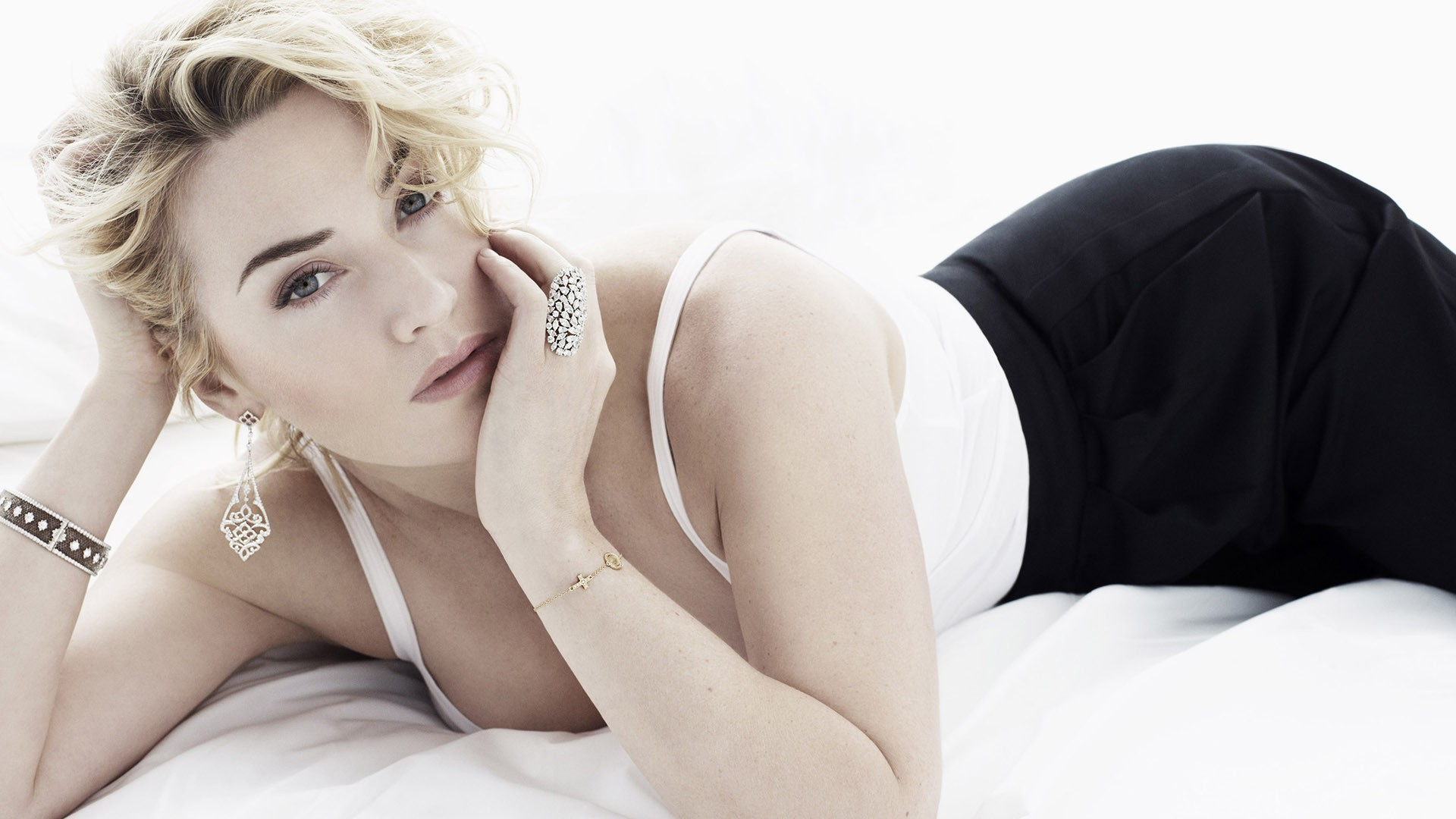 Kate winslet beautiful photos
