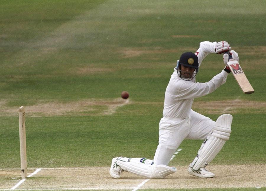Rahul dravid bating stills