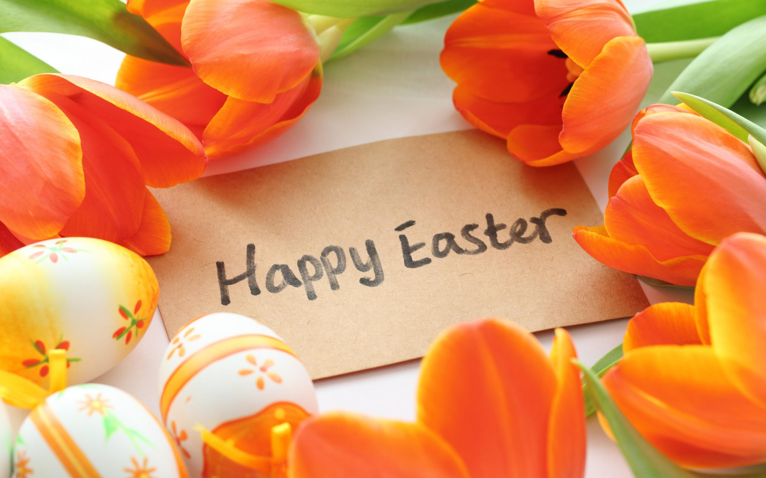 Easter letter tybe images