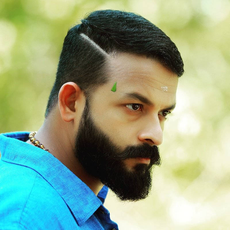 Jayasurya in fukrey film