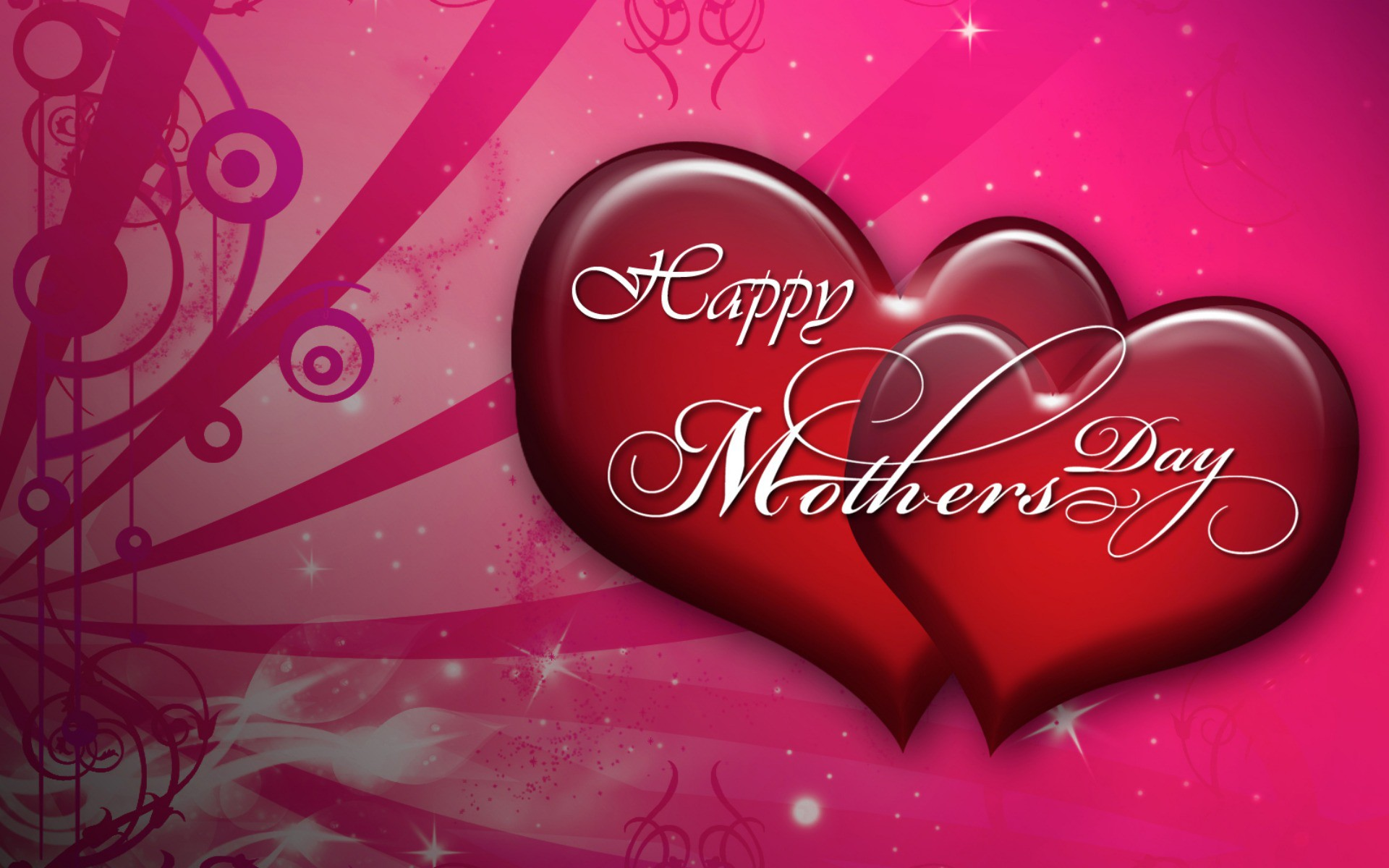 Mothers day love wallpapers