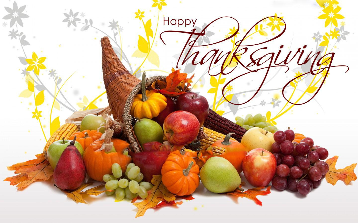 Thanksgiving day hd wallpapers
