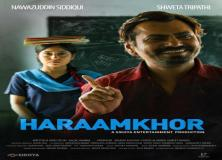 haraamkhor movie pictures