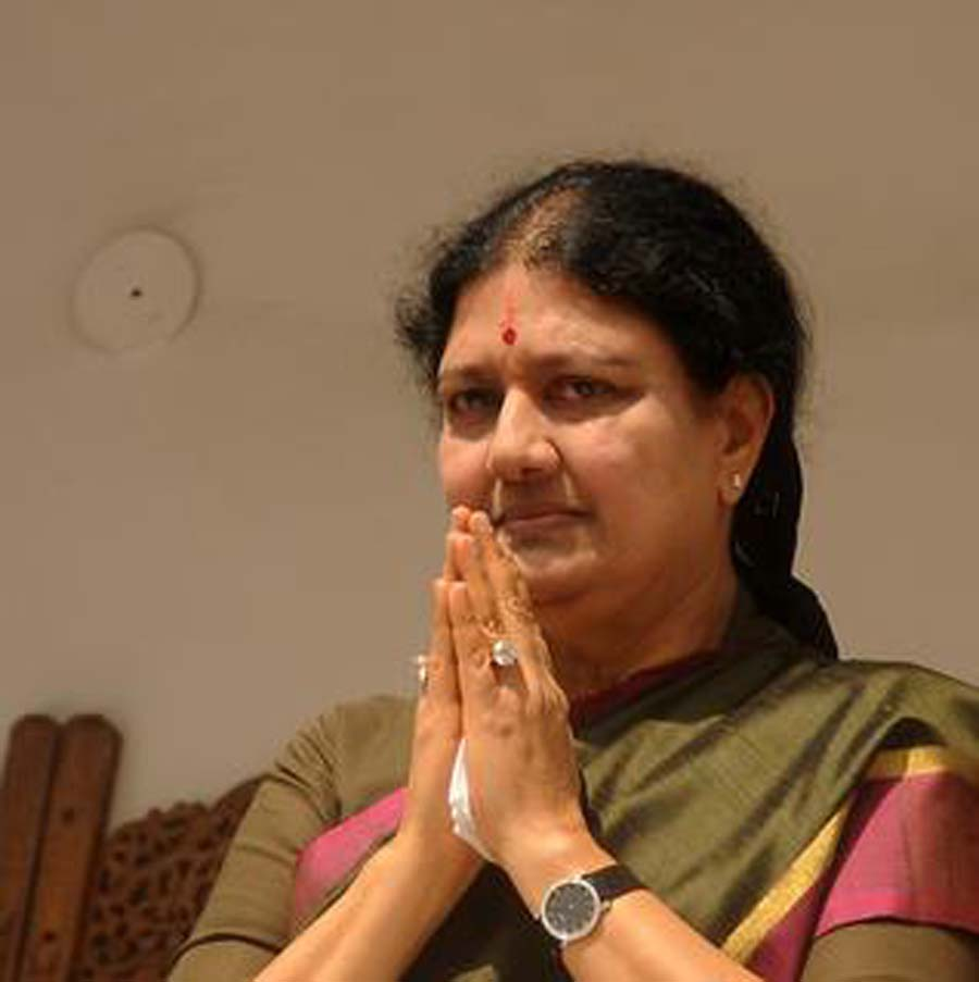 Sasikala hd pictures