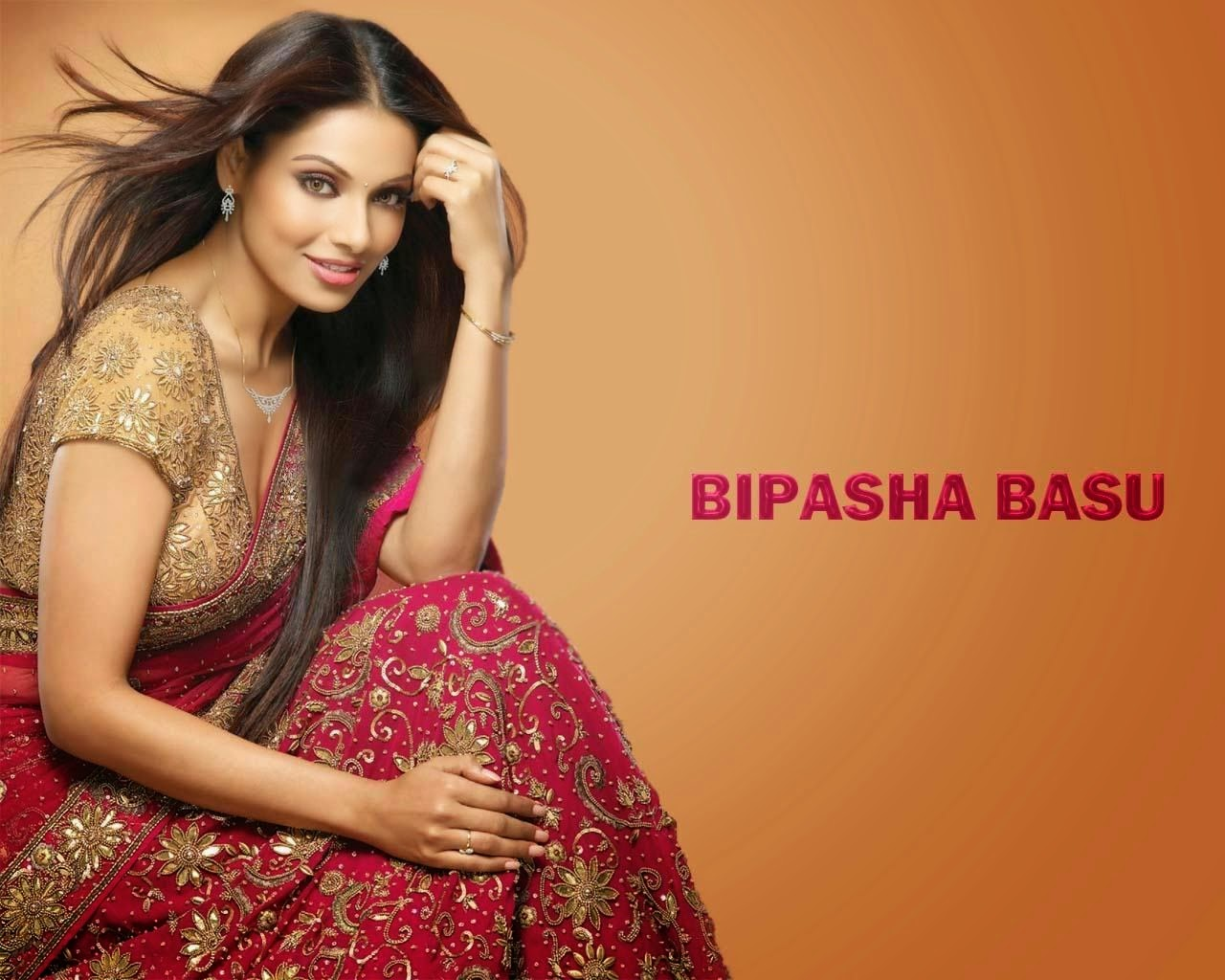 Bipasha basu cute wallpaper