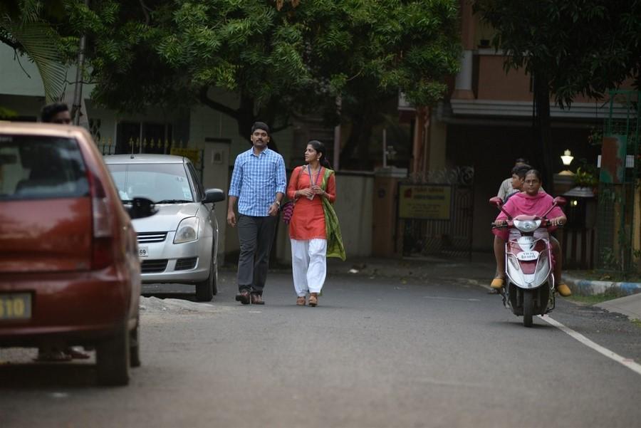 8 thottakkal tamil movie images