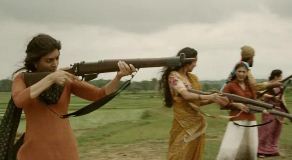 Begum jaan movie pictures