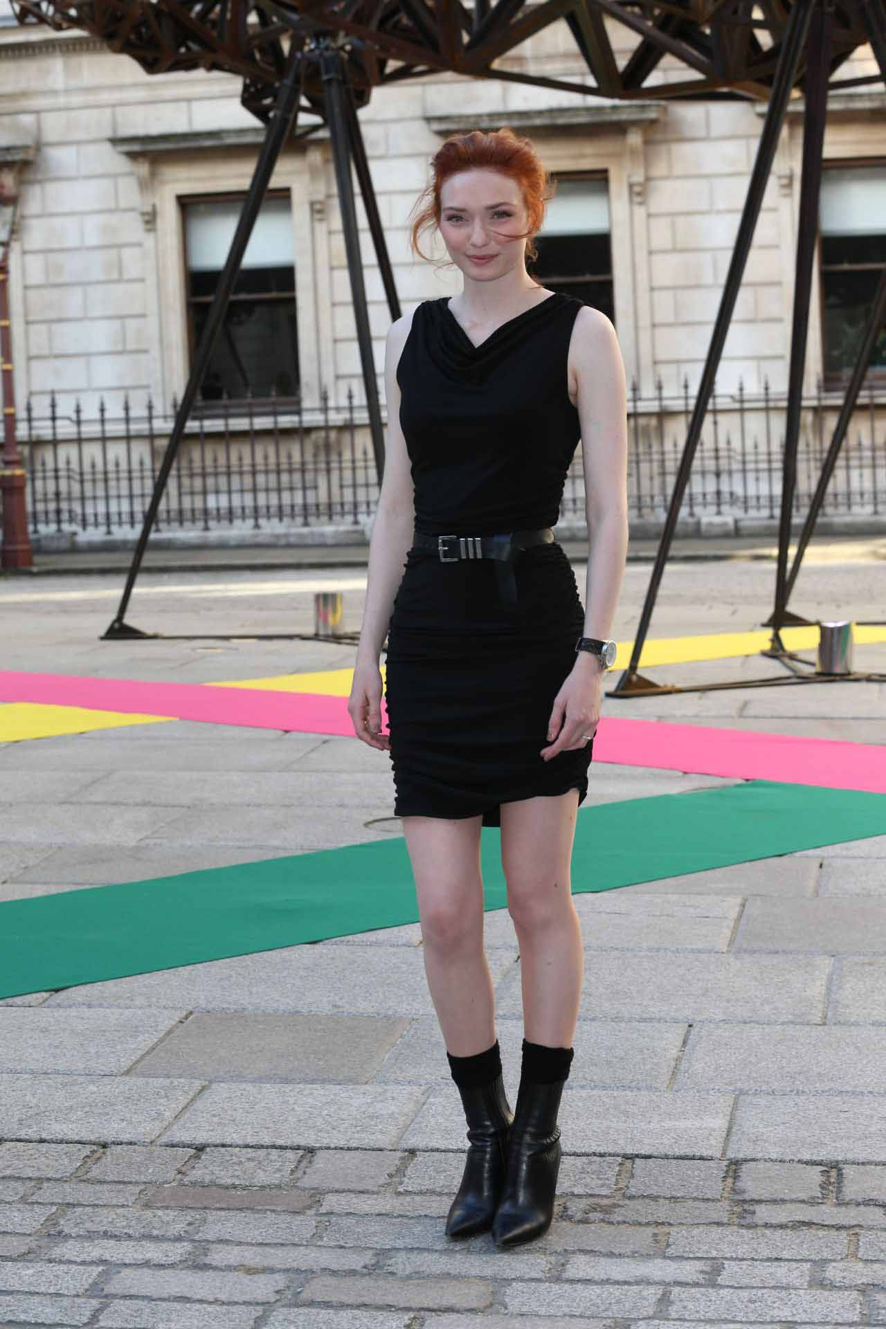 Eleanor tomlinson england actress images