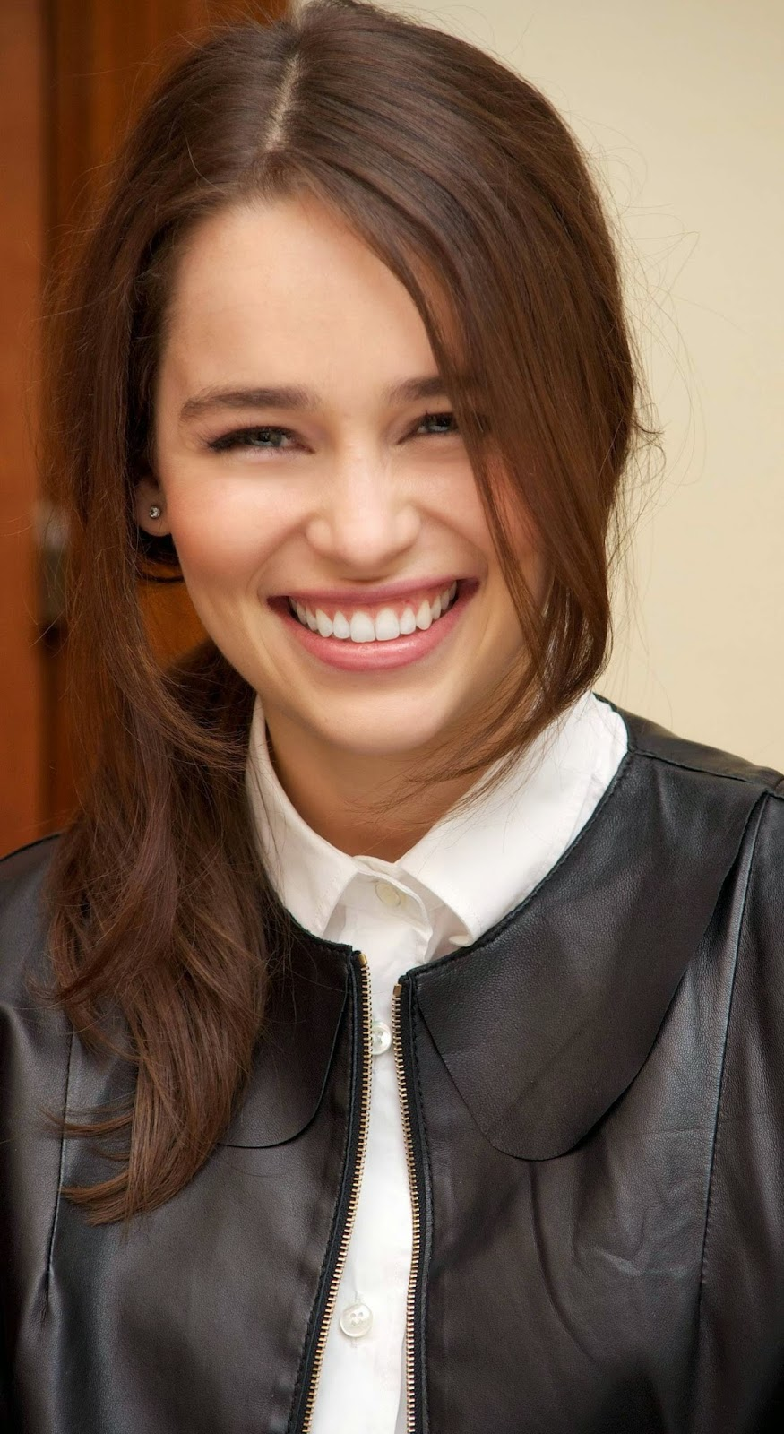 Holly earl cute images