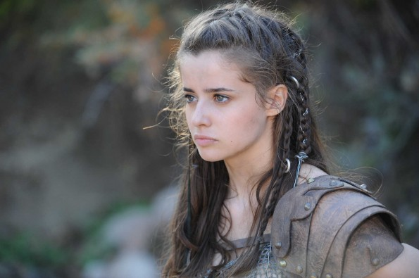 Holly earl wallpapers