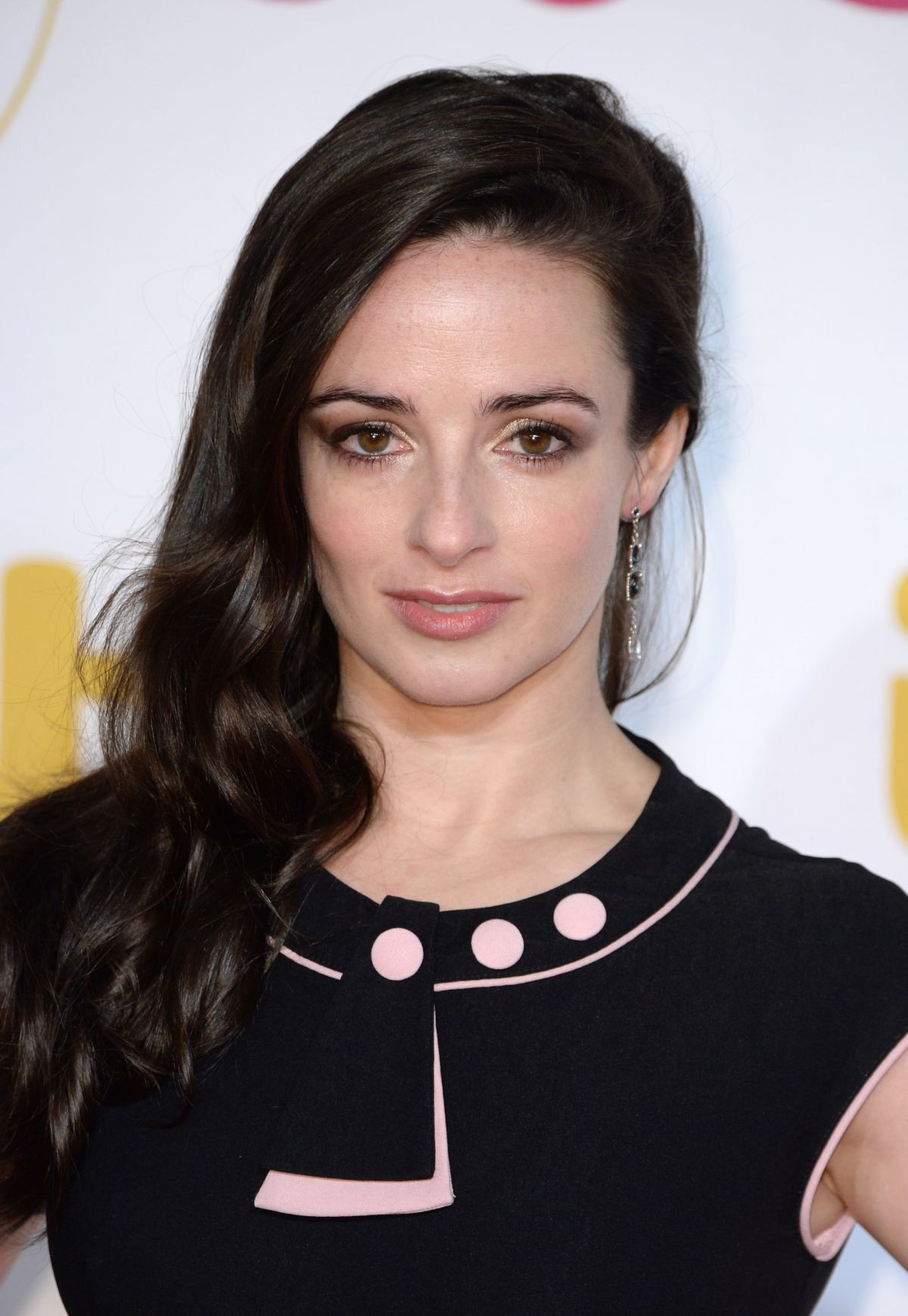 Laura donnelly face pics
